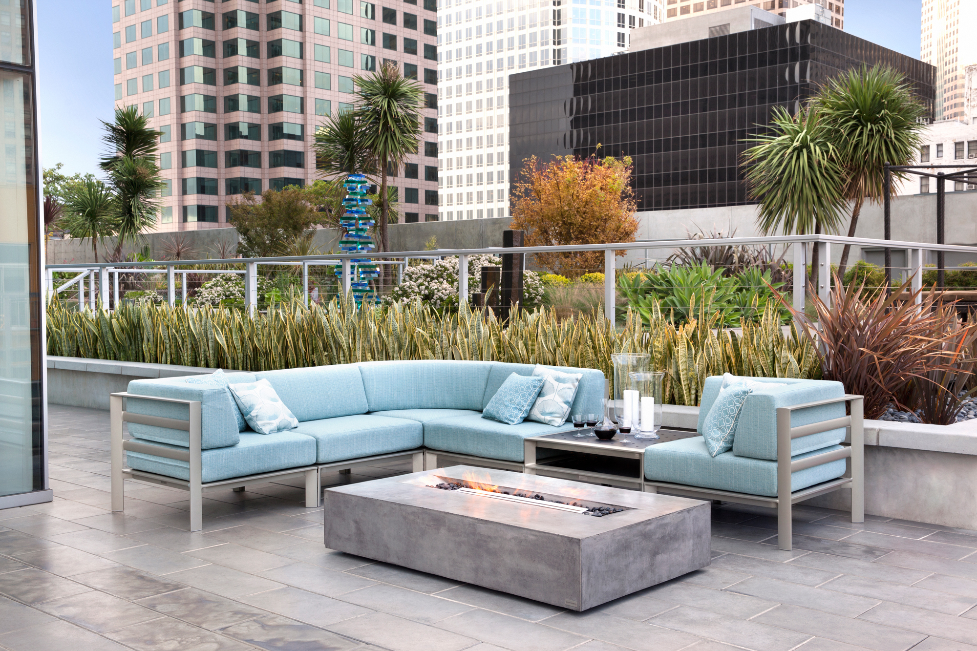 patio pretty funiture design table home coffee contemporary rattan furniture with and top looking resin outdoor miami using glass white affordable cushion modern wicker